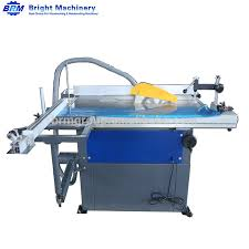 Woodworking Machinery Services Australia by 6 Function Combination Woodworking Machine Bm10303 Buy