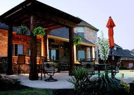 patio u0026 pergola pergola shade options wonderful pergola shade