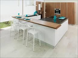 kitchen cabinet calgary 100 used kitchen cabinets calgary chic bathroom vanities realie