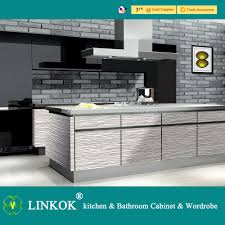 Kitchen Cabinet Display Sale Modern Kitchen Cabinets Sale Modern Kitchen Cabinets Sale