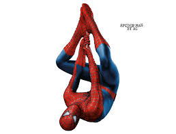 spider man spider man png images transparent free download pngmart com