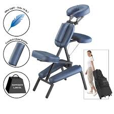 master massage equipment table this professional massage chair from master massage equipment is a