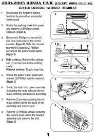 2001 honda accord wiring schematics 2001 wiring diagrams