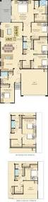 3575 lewis new home plan in mtn vail by lennar