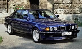 1988 bmw 7 series 1988 1994 bmw 7 series e32 735i 735il 740i 740il 750il service r