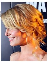 Hochsteckfrisurenen F Kinnlanges Haar by Brautfrisuren Für Kurzes Haar Bilder Styling Haar