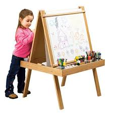 best easel for toddlers 60 best easel plans images on pinterest woodworking woodworking