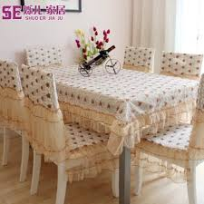 cloth chair covers taobao chair covers tablecloth coffee table cloth rectangle table