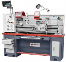 Used Universal Woodworking Machines Uk by Sell Woodworking Machinery Used Woodworking Machinery For Sale