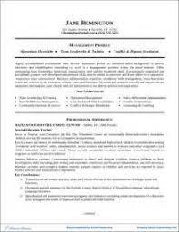 Sample Career Change Resume by Cover Letter For Job Application Career Change
