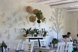 a hidden gem in franschhoek the country kitchen cape voyage