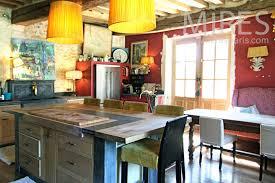 cuisine coloree cuisine colorée entre modernité et traditions c1225 mires