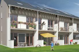 Immowelt Haus Kaufen Home Müller U0026 Partner Immobilien Gutachten Finanzierungen