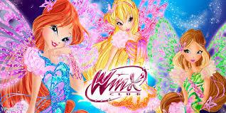 winx u0027 takes wing india animation magazine