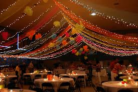 draped ceiling party ideas by mardi gras outlet draped deco poly mesh ceiling