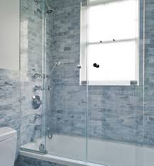 blue bathroom tiles ideas blue marble bathroom tiles ideas and pictures