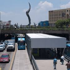 Vermont is it safe to travel to mexico images What a vermont avenue brt line could look like streetsblog los png