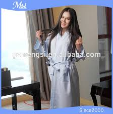 ladies dressing gown source quality ladies dressing gown from