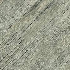 wood vinyl plank low voc emissions design inspiration