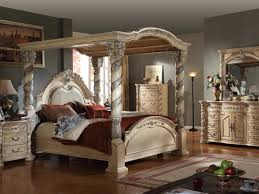 Twin Size Bedroom Sets Enthrall Graphic Of Pretty 4 Piece Bedroom Furniture Set Tags