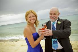 all inclusive wedding packages island cayman islands weddings cruise wedding packages