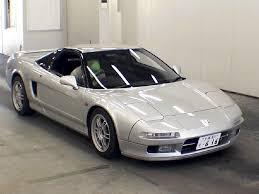 lexus auctions uk torque gt auction report 13 12 16
