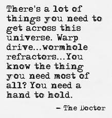 wedding quotes doctor who 39 best wedding quotes images on words thoughts and