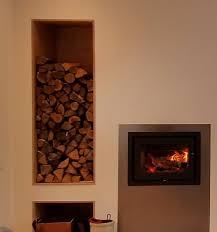 compact contemporary wood stove 90 contemporary wood stove icon of