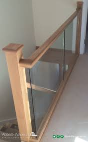 Oak Banister Best 25 Banister Ideas Ideas On Pinterest Bannister Ideas