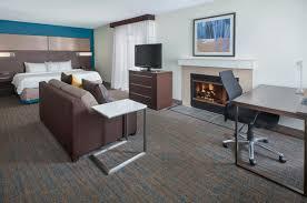Residence Inn Studio Suite Floor Plan Residence Inn By Marriott Valley Forge