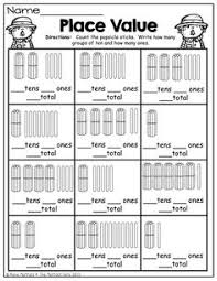 pictures on 1st grade assessment worksheets wedding ideas