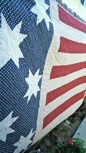 American Flag Comforter Blue And Red Quilts U2013 Boltonphoenixtheatre Com