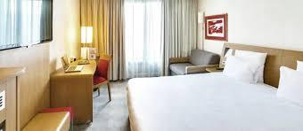 chambre d h e barcelone hotel novotel vaugirard montparnasse sup disponible à l