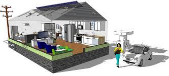 next home interiors nexthome nextenergy