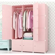 Bedroom Clothes Cabinet Clothes Childcarepartnerships Org