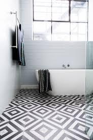 pvc boden badezimmer ideen kleines pvc boden ideen bad luxus mbel und dekoration