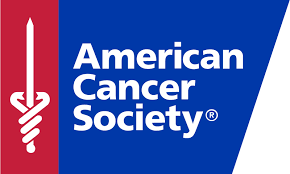 Savannah Association For The Blind American Cancer Society Information And Resources About For