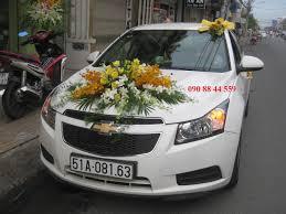 xe lexus mui tran 4 cho thuê xe du lich từ 7c đến 29 c chính chủ xe mui trần màu trắng và