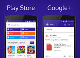 cyanogenmod themes play store top 7 best cyanogenmod themes for your android device