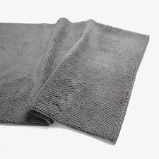 bathroom rug ideas gray bath rug cievi u2013 home
