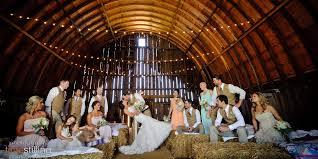rustic wedding venues illinois barn at allen acres weddings get prices for wedding venues in il