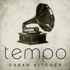 Urban Kitchen Encinitas - tacotopia at the track discount promo code sep 2017 your north