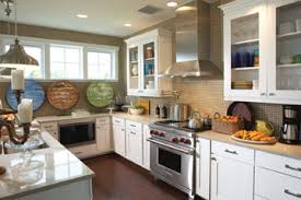 kitchen ideas hgtv give lovely look to your kitchen by kitchen ideas hgtv