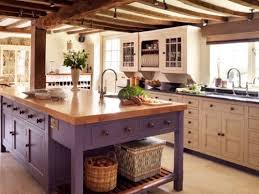 kitchen ideas country style how to decorate country kitchen designs home design and decor ideas