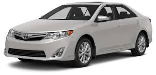 2014 toyota camry price 2014 toyota camry xle v6 4dr sedan pricing and options