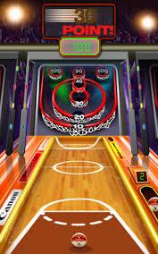 skee apk skee basket pro 1 1 apk for android aptoide