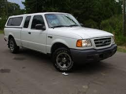 2003 ford ranger for sale best 25 ranger for sale ideas on ford ranger ford