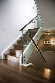 baby nursery delightful modern interior railing ideas home