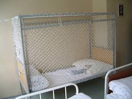 Net Bed Looking For Clients Who Have Experienced Abuse Ill Treatment Mdac