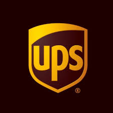 ups ups